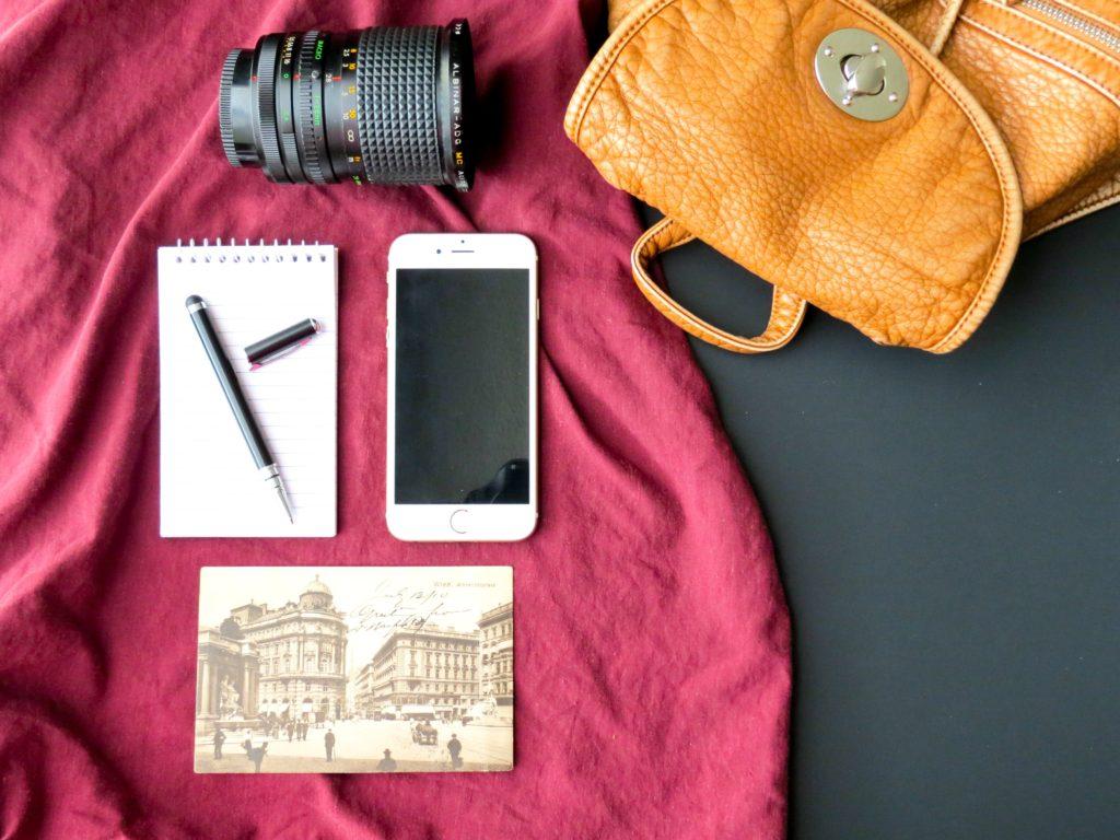women in backpacking, female adventure travel, women traveling alone