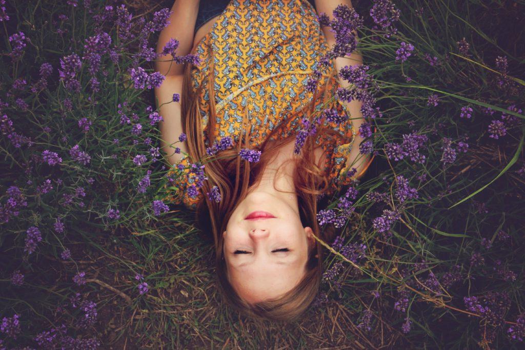 mindfulness, travel