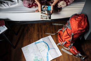 backpacker, backpacking, backpacker stories