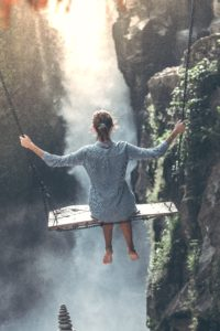 travel, adventure, mindfulness, backpacking
